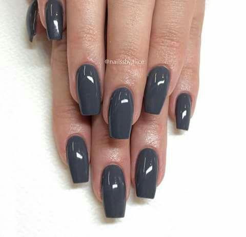 Manicure acrilicas $29.900